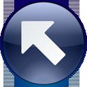 agt desktop enhancements icon
