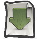 download,file icon
