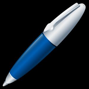 edit, draw, pen, pencil, writing, paint, write icon