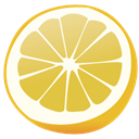 1lemon icon