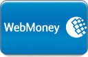 buy, service, webmoney, business, payment, cash, shopping, income, donate, order, checkout, price, financial, sale, offer, online, credit, card icon