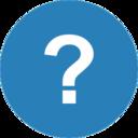 Kaspersky Icon Shirae Color Circle Icon Sets Icon Ninja