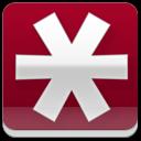 lastpass icon