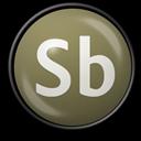 Cs, Soundbooth icon