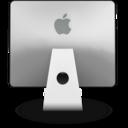 imac,back icon