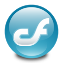 macromedia, coldfusion icon