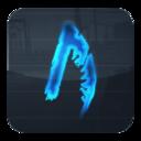 alien,swarm icon