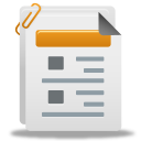 documents, reports, report icon