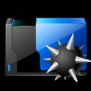 Group, Program icon
