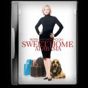 Sweet Home Alabama icon