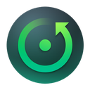 timemachine, backup icon