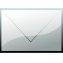envelope, mail, letter, email, message, envelop icon