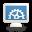 config, configuration, configure, preference, option, setting icon