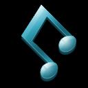 note, itunes, tone, music icon