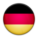 flag,germany,country icon