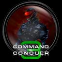 c, c&Amp, Soldiernod, Tw icon
