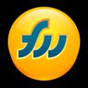 Macromedia Fireworks MX icon