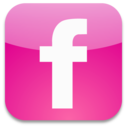 flickr,social,socialnetwork icon