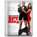 Spy Hard icon