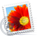 live, windows, mail icon
