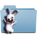 VGC Rayman Rabbit icon
