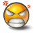 pissedoff icon