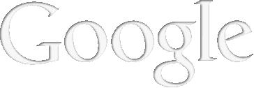 cp, logoa, ps icon