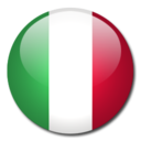 italy,flag,country icon