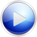 Apps WMP icon