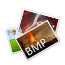 bmp, document, file, paper icon