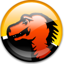 mozilla icon