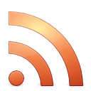 Apps rss icon