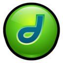 macromedia,dreamweaver,mx icon