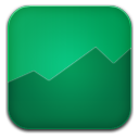 google finance icon