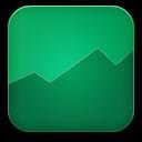google finance icon