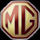 MG icon