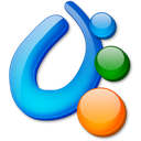 Objectdock icon