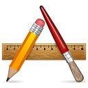 Application SB icon