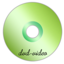 dvd,video,disc icon