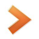 gtk, go, rtl, back icon