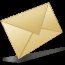Mail, Oficina icon