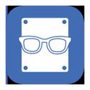 speccy, metroui icon