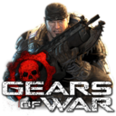 gears,war icon