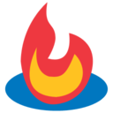 google,feedburner icon