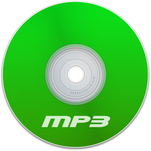 green, cd, disc, dvd, disk, save icon