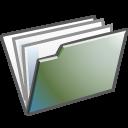 directory,dir icon