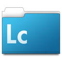 workfolders, lc icon