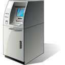 cashdispense,atm icon