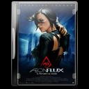 Aeon, Flux icon