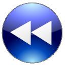 rew, player icon